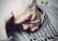 Los problemas de sueño en la 3ª edad son muy frecuentes