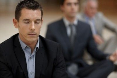 mindfulness-practica
