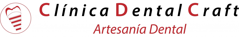 dental craft logo