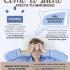 Dormir mejor: tu vacuna ideal