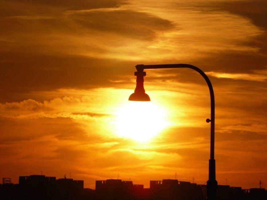 luminoterapia fototerapia